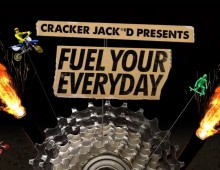 Fuel Your Everyday