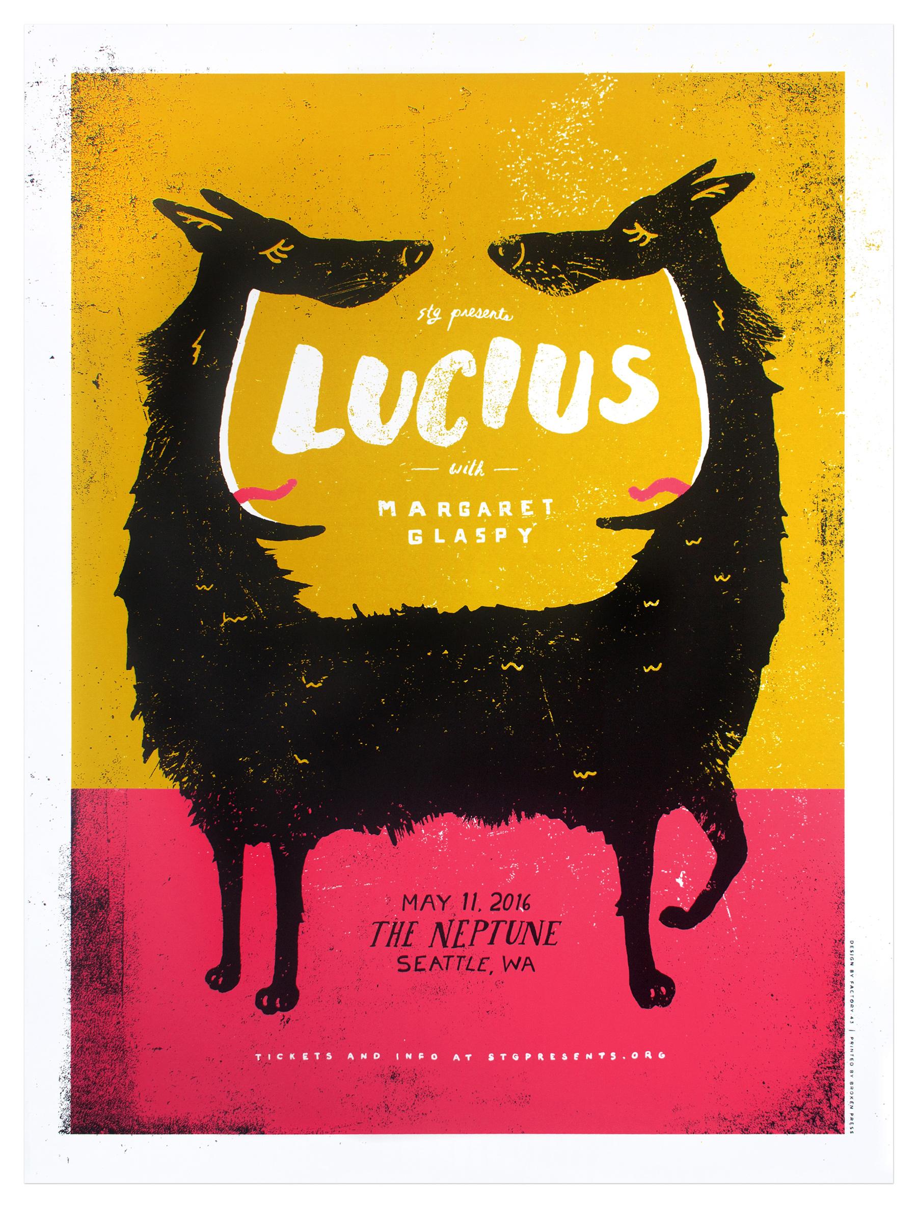 lucius-photo1-blog