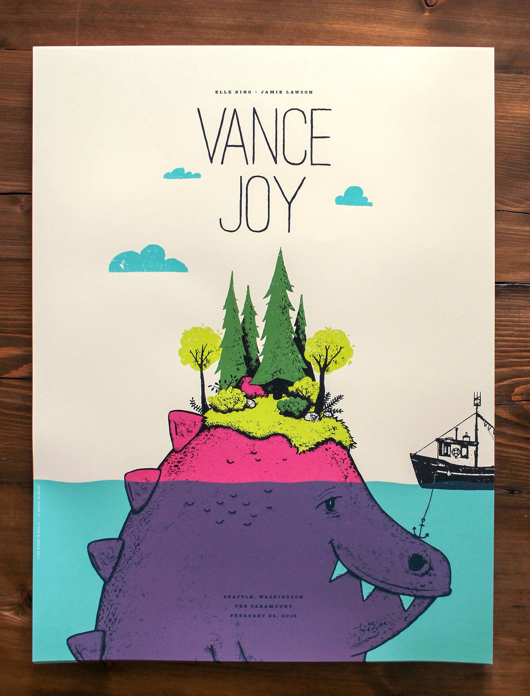 vancejoy-photo-blog